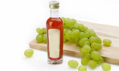 1583954497-h-250-grape-vinegar.jpg