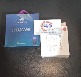 1586005139-h-250-huawei.PNG