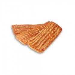 نان بربری ساده - 5 عدد