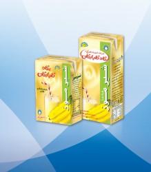 1596355692-h-250-sterilized-banana-milk.jpg
