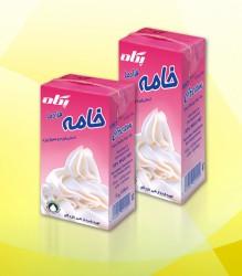 1596358342-h-250-sterilized-cream-01.jpg