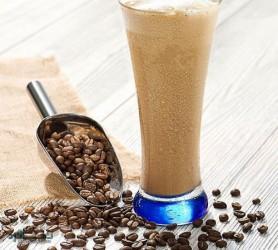 1598170173-h-250-how-make-milkshake-nescafe-5.jpg