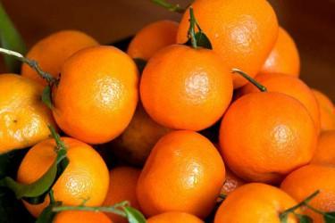 1605422322-h-250-clementine.jpg