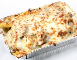 1622392875-h-250-سیب-زمینی-تنوری-با-فیله-مرغ-و-قارچ-و-پنیر.jpeg