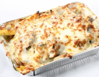 1622393004-h-250-سیب-زمینی-تنوری-با-فیله-مرغ-و-قارچ-و-پنیر.jpeg