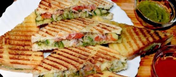 1629180995-h-250-Vegetable-Snack-Recipes.jpg