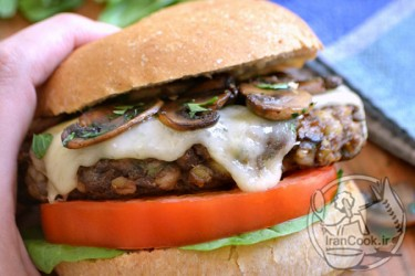 1629182404-h-250-mushroom-swiss-veggie-burgers.jpg