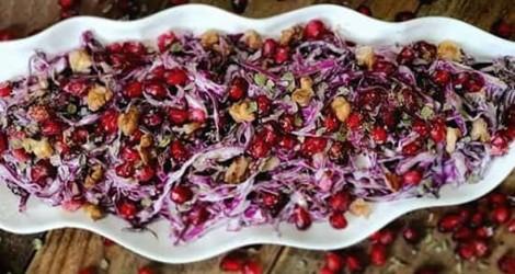 1632327010-h-250-pomegranate-salad.jpg