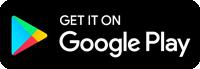 دانلود اندروید گوگل پلی